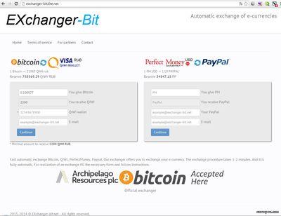 Как перевести деньги с Яндекс на Киви