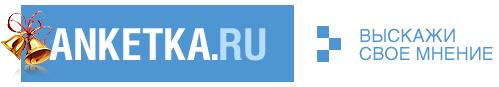 Anketka.ru