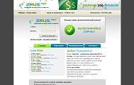 2russ.net