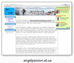 angelpassion.ai.ua