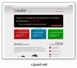 cquest.net
