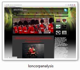 loncoranalysis.com