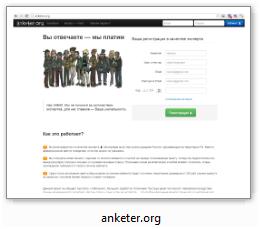 anketer.org