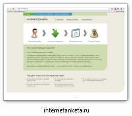 internetanketka.ru