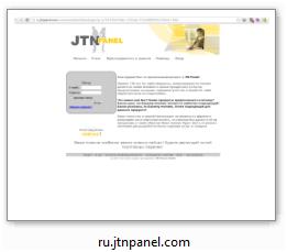 ru.jtnpanel.com