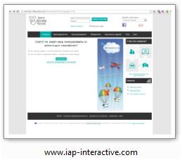 www.iap-interactive.com